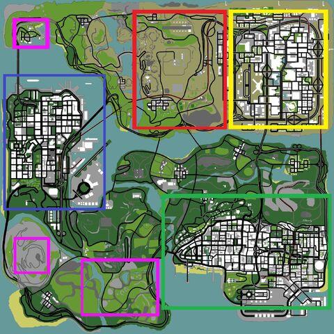 File:Sanandreas map.jpg