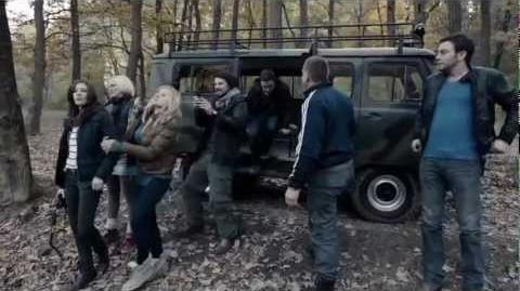 ChernobylTourCherstvennikov