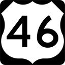 File:Route 46.png