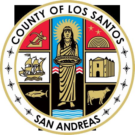 File:Los Santos County Seal.png