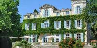 Chateau d'Marmont