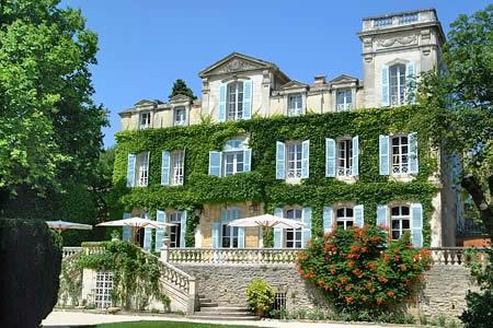 File:Chateau d'Marmont.jpg