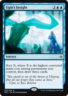 File:Ugin's Insight BFZ.png