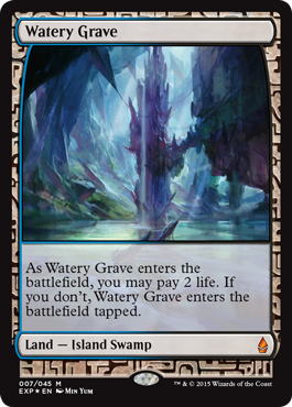 File:Watery Grave EXP.png