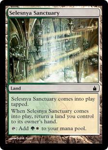 File:Selesnya Sanctuary RAV.jpg