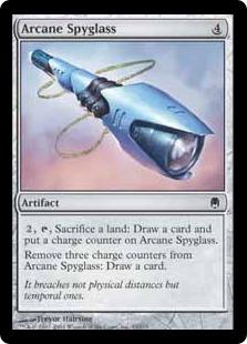 File:Arcane Spyglass DST.jpg