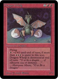 File:Dragon Whelp 1E.jpg