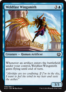 File:Weldfast Wingsmith KLD.png