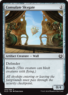 File:Consulate Skygate KLD.png