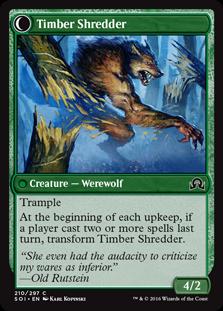 File:Timber Shredder SOI.png