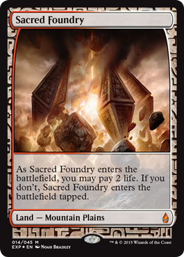 File:Sacred Foundry EXP.png