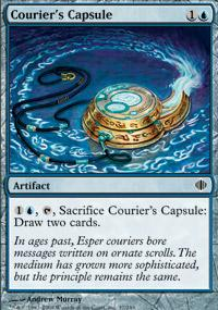 File:Courier's Capsule.jpg