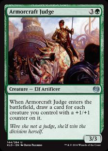 File:Armorcraft Judge KLD.png