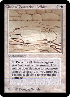 File:Circle of Protection White 1E.jpg