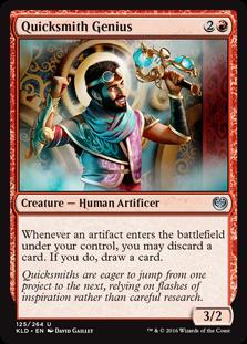 File:Quicksmith Genius KLD.png