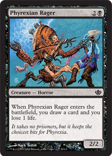 File:Phyrexian Rager DDD.jpg
