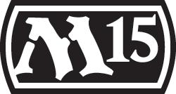 File:M15 symbol.png