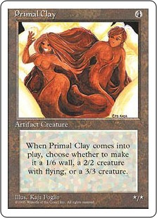 File:Primal Clay 4E.jpg