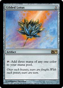 File:Gilded Lotus M13.jpg