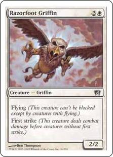 File:Razorfoot griffin 8ED.jpg