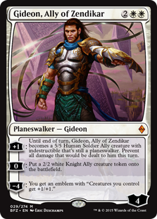 File:Gideon, Ally of Zendikar BFZ.png