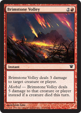 File:Brimstone Volley.full.jpg