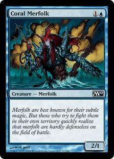 File:Coral merfolk M10.jpg