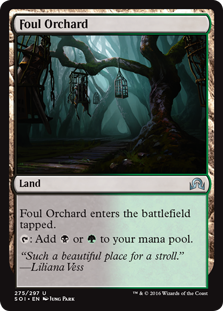 File:Foul Orchard SOI.png