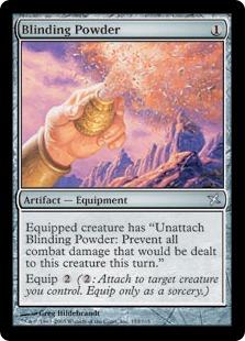 File:Blinding Powder BOK.jpg