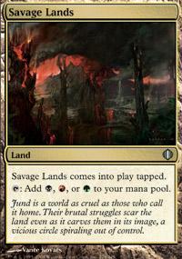 File:Savage Lands.jpg