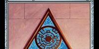 Azorius Signet
