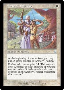 File:Archery Training UDS.jpg