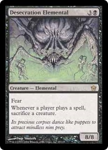 File:Desecration Elemental 5DN.jpg
