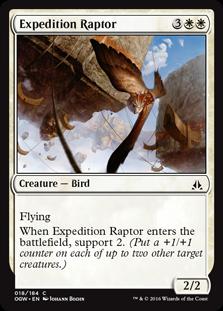 File:Expedition Raptor OGW.png