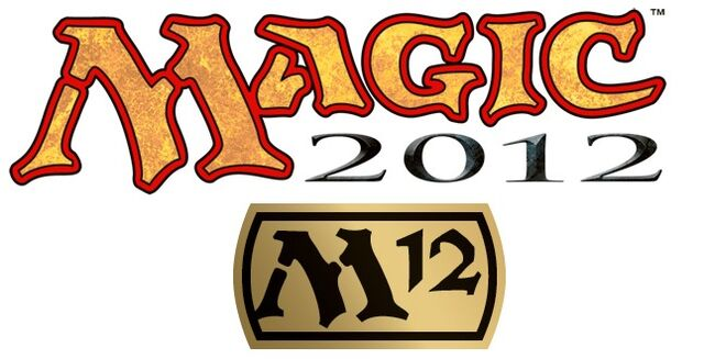 File:Magic2012 logo.jpg