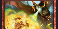 Bathe in Dragonfire