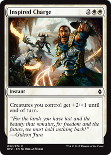 File:Inspired Charge BFZ.png