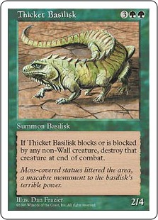 File:Thicket Basilisk 5E.jpg