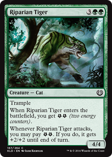 File:Riparian Tiger KLD.png