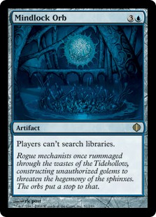 File:Mindlock Orb ALA.jpg