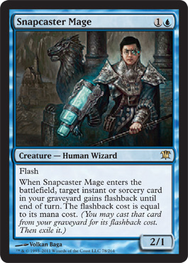 File:Snapcaster Mage.full.jpg