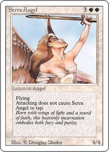 File:Serra Angel 3E.jpg
