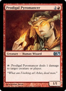 File:Prodigal Pyromancer M11.jpg