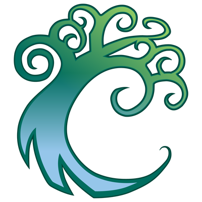 File:Simic Logo.png