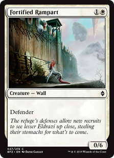 File:Fortified Rampart BFZ.png