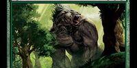 Spearbreaker Behemoth