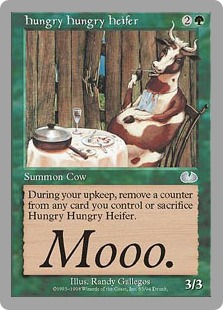 File:Hungry Hungry Heifer UG.jpg