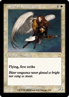 File:Angel of Retribution TOR.jpg