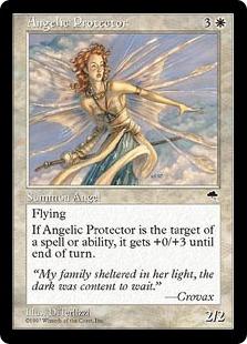 File:Angelic Protector TMP.jpg