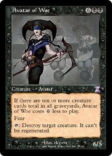 File:Avatar of woe TSB.jpg